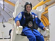 631072main_AstronautAbby-xltn
